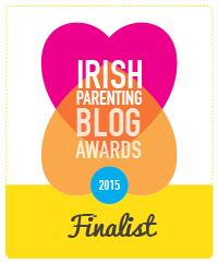 IPBA_finalist_2015